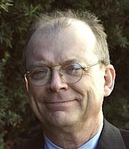 R. Mark Frey
