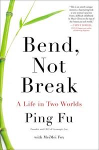Bend,-Not-Break-jacket