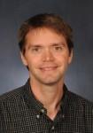 Mark Pfeifer, Ph.D.