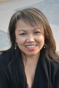 Ketmani Kouanchao, PhD.