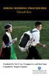 Hmongweddingcover