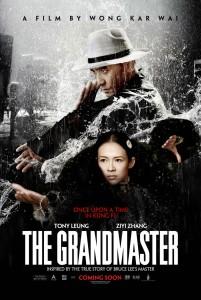 grandmaster_teaser