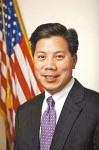 Christopher P. Lu