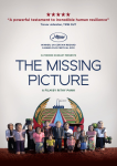 """""""The Missing Picture"""" Cambodia"""