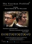 """The Voorman Problem"" Mark Gill and Baldwin Li"