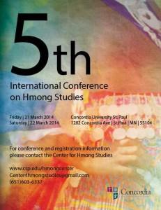 5th-ICHS-Final-Poster