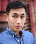 Gregory Yang