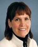 U.S. Rep. Betty McCollum (MN-4)