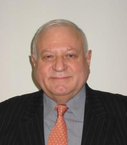 MPI President Emeritus and Transatlantic Council Convenor Demetrios G. Papademetriou.
