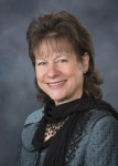 Sheryl L. Nuxoll, Idaho State Senator (R-08).