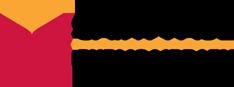 ramsey_at_logo