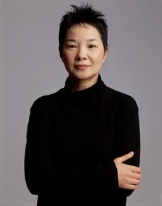 Ayomi Yoshida