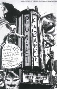 Puppet-Cabaret-BW